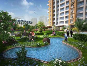 1950 sqft, 4 bhk Apartment in Deep Homes and Constructions Auralis Teen Haath Naka, Mumbai at Rs. 2.4800 Cr