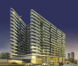 581 sqft, 1 bhk Apartment in Ruparel Orion Chembur, Mumbai at Rs. 1.0000 Cr