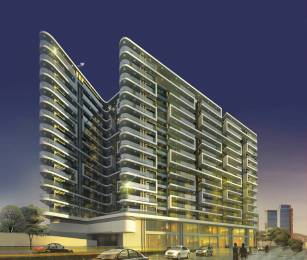 1274 sqft, 3 bhk Apartment in Ruparel Orion Chembur, Mumbai at Rs. 2.3500 Cr