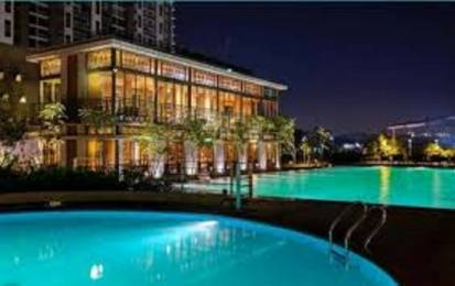 943 sqft, 2 bhk Apartment in Lodha Palava Lakeshore Greens Dombivali, Mumbai at Rs. 70.0000 Lacs