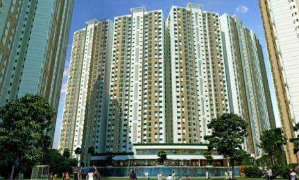 650 sqft, 1 bhk Apartment in Lodha Splendora Thane West, Mumbai at Rs. 63.0000 Lacs