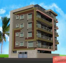 2430 sqft, 4 bhk Apartment in Builder Project Chandra Layout, Bangalore at Rs. 1.4000 Cr