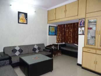 1000 sqft, 3 bhk Apartment in Builder Ek Jot Apartment Engineer Enclave, Delhi at Rs. 1.3000 Cr