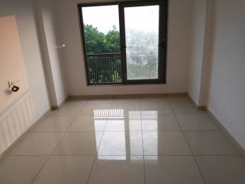 1440 sqft, 3 bhk Apartment in Saanvi Sky Sol Bopal, Ahmedabad at Rs. 15000