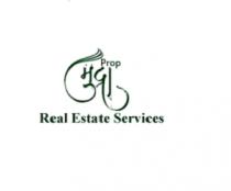 Propmudra Real Estate LLP