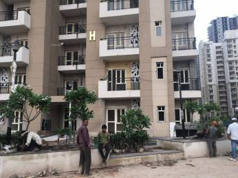 1085 sqft, 2 bhk Apartment in Nimbus The Golden Palms Sector 168, Noida at Rs. 45.5000 Lacs