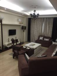 1835 sqft, 3 bhk Apartment in Nimbus Hyde Park Sector 78, Noida at Rs. 83.4925 Lacs