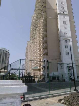 1750 sqft, 3 bhk Apartment in ATS Pristine Sector 150, Noida at Rs. 81.0000 Lacs