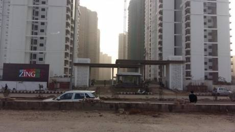 915 sqft, 2 bhk Apartment in 3C Lotus Zing Sector 168, Noida at Rs. 36.6000 Lacs