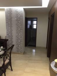 915 sqft, 2 bhk Apartment in Nimbus Hyde Park Sector 78, Noida at Rs. 42.5000 Lacs