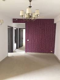 1320 sqft, 3 bhk Apartment in Nimbus Hyde Park Sector 78, Noida at Rs. 63.0000 Lacs