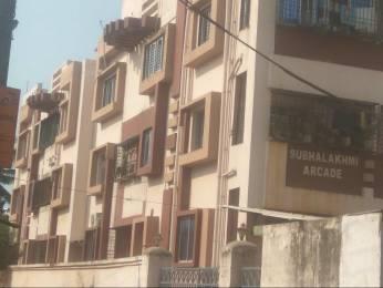 2950 sqft, 4 bhk Apartment in Builder Subhalaxmi Palace Patia, Bhubaneswar at Rs. 95.0000 Lacs