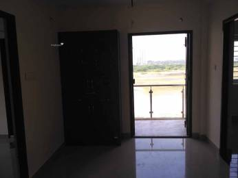 850 sqft, 2 bhk Apartment in The Nest Njoy Kanathur Reddikuppam, Chennai at Rs. 12500
