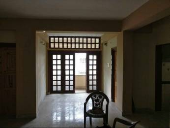 1295 sqft, 3 bhk BuilderFloor in Builder Project New Town Action Area I, Kolkata at Rs. 70.0000 Lacs