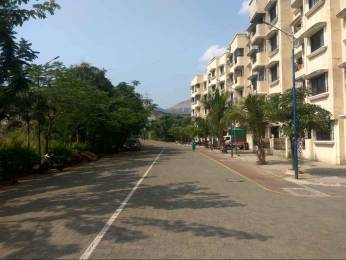 610 sqft, 1 bhk Apartment in Ecohomes Greens Karjat, Mumbai at Rs. 24.0000 Lacs