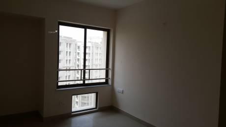 1165 sqft, 2 bhk Apartment in Ashiana Ashiana Town Sector 39 Bhiwadi, Bhiwadi at Rs. 36.0000 Lacs