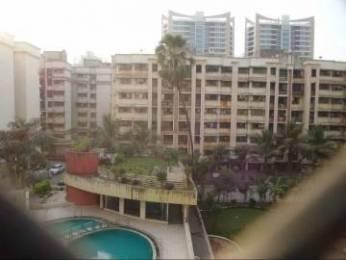 525 sqft, 1 bhk Apartment in Lokhandwala Spring Leaf Kandivali East, Mumbai at Rs. 18500