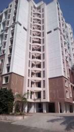 1024 sqft, 2 bhk Apartment in Sujay Windchime Homes Talegaon Dabhade, Pune at Rs. 8000
