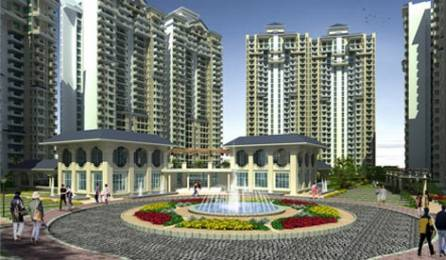 2708 sqft, 3 bhk Apartment in Unitech Harmony Sector 50, Gurgaon at Rs. 1.6500 Cr