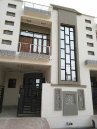 1700 sqft, 3 bhk Villa in Builder Project Matiyari, Lucknow at Rs. 48.0000 Lacs