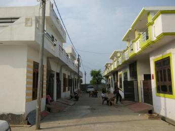 900 sqft, 2 bhk IndependentHouse in Vasundhara Home Jankipuram, Lucknow at Rs. 35.0000 Lacs