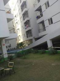 1600 sqft, 3 bhk Apartment in Shri Balaji Constructions BCC Residency Kaiserbagh Officers Colony, Lucknow at Rs. 1.0400 Cr