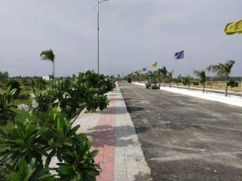 2474 sqft, Plot in Wing Constructions And Developers Pvt Ltd Lucknow Greens Plots Mohanlalganj, Lucknow at Rs. 49.4960 Lacs