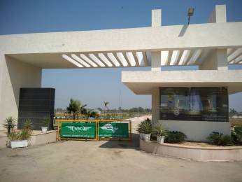 2544 sqft, Plot in Wing Constructions And Developers Pvt Ltd Lucknow Greens Plots Mohanlalganj, Lucknow at Rs. 50.8800 Lacs