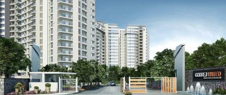 1485 sqft, 3 bhk Apartment in Godrej United Mahadevapura, Bangalore at Rs. 96.5000 Lacs