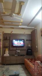 1080 sqft, 3 bhk Apartment in Builder Sujan tower shastri Nagar, Ahmedabad at Rs. 75.0000 Lacs