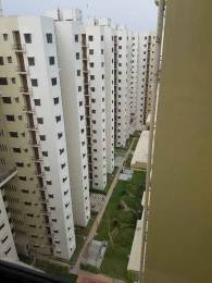 712 sqft, 2 bhk Apartment in Hiland Greens Budge Budge, Kolkata at Rs. 29.0000 Lacs