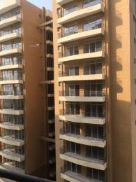2600 sqft, 3 bhk Apartment in NBCC Green View Sector 37D, Gurgaon at Rs. 22000
