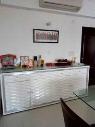 2900 sqft, 4 bhk Apartment in ATS One Hamlet Sector 104, Noida at Rs. 90000
