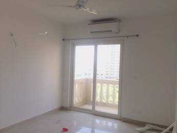 3150 sqft, 4 bhk Apartment in ATS One Hamlet Sector 104, Noida at Rs. 67000