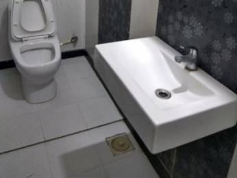 830 sqft, 1 bhk Apartment in Anandtara La Gloriosa Wadgaon Sheri, Pune at Rs. 55.0000 Lacs