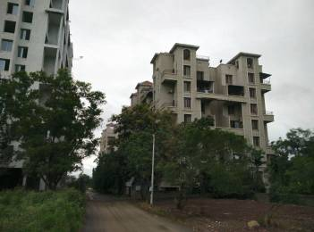 1260 sqft, 2 bhk Apartment in Anandtara La Gloriosa Wadgaon Sheri, Pune at Rs. 85.0000 Lacs