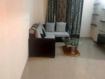 1200 sqft, 2 bhk Apartment in Omkar Meadows Wagholi, Pune at Rs. 32000