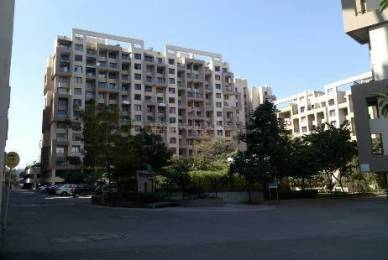 1150 sqft, 2 bhk Apartment in Kolte Patil Margosa Heights NIBM Annex Mohammadwadi, Pune at Rs. 14000