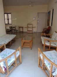 1450 sqft, 2 bhk Apartment in Patel Group Pune Natasha Hill View Kondhwa, Pune at Rs. 85.0000 Lacs