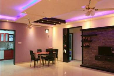 1305 sqft, 2 bhk Apartment in Vmaks Chalet Electronic City Phase 2, Bangalore at Rs. 18000
