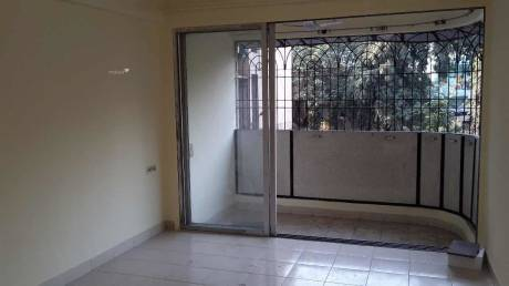 620 sqft, 1 bhk Apartment in Builder Project Mulund East, Mumbai at Rs. 22000