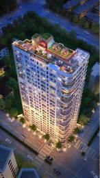 918 sqft, 1 bhk Apartment in Paras EL Signora Andheri West, Mumbai at Rs. 1.1100 Cr