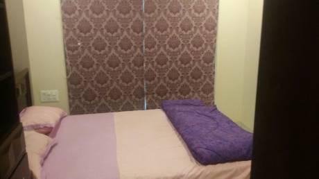 1000 sqft, 2 bhk Apartment in Kabra Paradise Andheri West, Mumbai at Rs. 1.6500 Cr