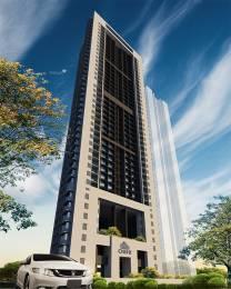 700 sqft, 1 bhk Apartment in  Roma Oshiwara, Mumbai at Rs. 95.0000 Lacs