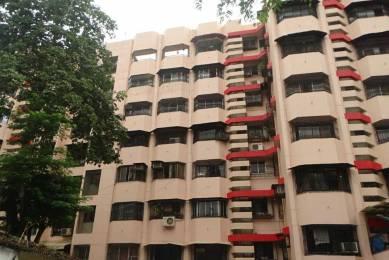1075 sqft, 2 bhk Apartment in Builder Project Amboli, Mumbai at Rs. 1.8800 Cr