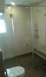 3300 sqft, 4 bhk Apartment in Prateek Edifice Sector 107, Noida at Rs. 2.6500 Cr