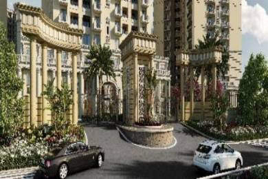 2740 sqft, 4 bhk Apartment in Builder Project Sector 168, Noida at Rs. 1.5000 Cr