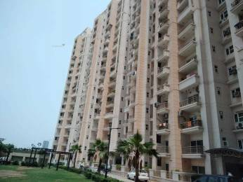 1405 sqft, 3 bhk Apartment in Sunworld Vanalika Sector 107, Noida at Rs. 75.0000 Lacs