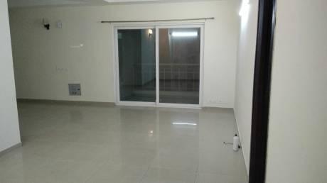 1730 sqft, 3 bhk Apartment in Sunworld Vanalika Sector 107, Noida at Rs. 90.5000 Lacs