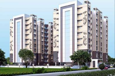 840 sqft, 2 bhk Apartment in Builder Elegant param Gandhi Path, Jaipur at Rs. 29.0000 Lacs